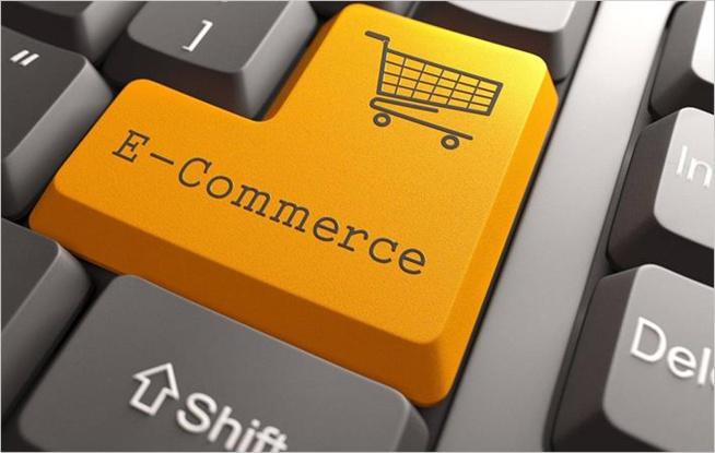Ouganda : le gouvernement fixe des règles pour encadrer le e-commerce