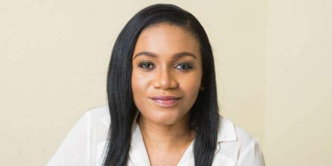 Les femmes qui ont réussi sur Internet : Nkiru Balonwu – CEO de Spinlet