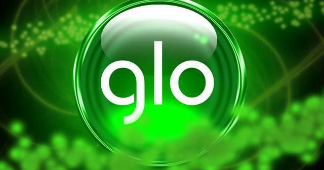 Nigeria : Globacom enregistre un record de 5 millions de nouveaux abonnés en un mois