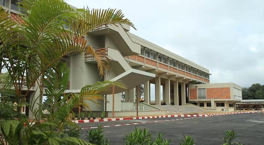 Cote d'Ivoire : Un centre d'incubation de start-up à l'Université FHB