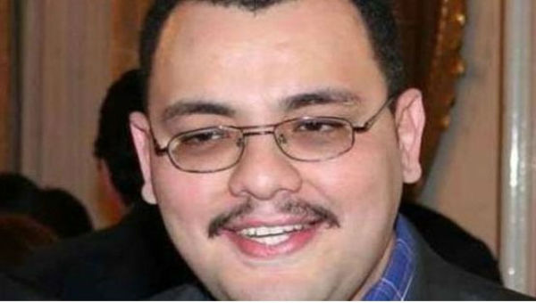 Algérie: Un journaliste condamné à deux ans de prison pour avoir diffusé un poème sur Facebook