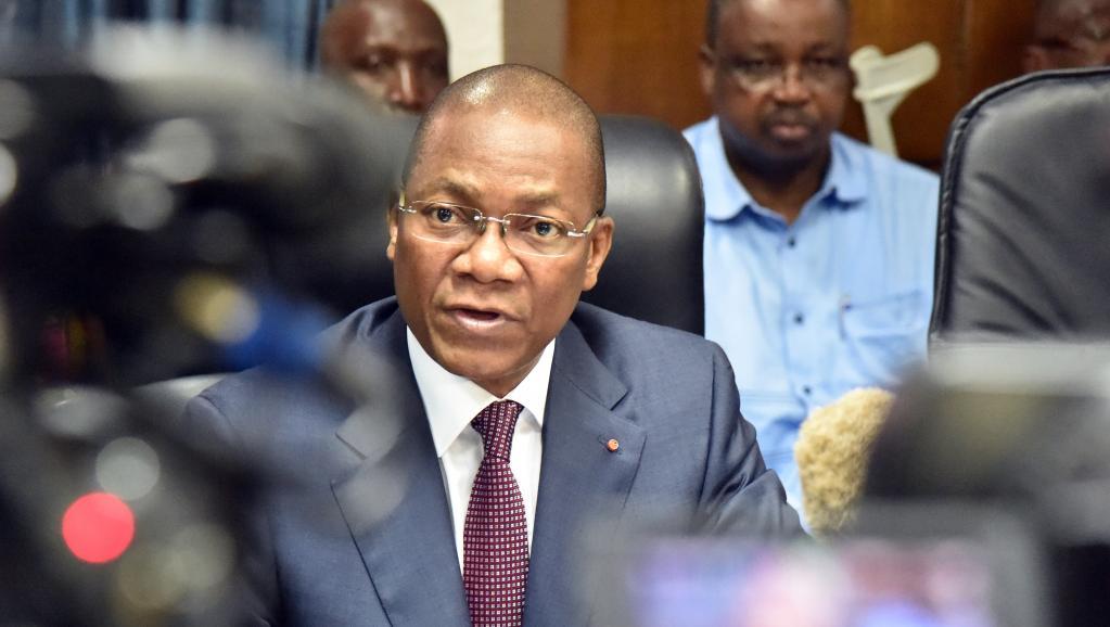 Cote d'Ivoire: Le groupe libyen LPTCI décroche une licence de téléphonie mobile