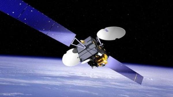 Algérie : Asal - Trois satellites algériens lancés avec succès depuis l'Inde