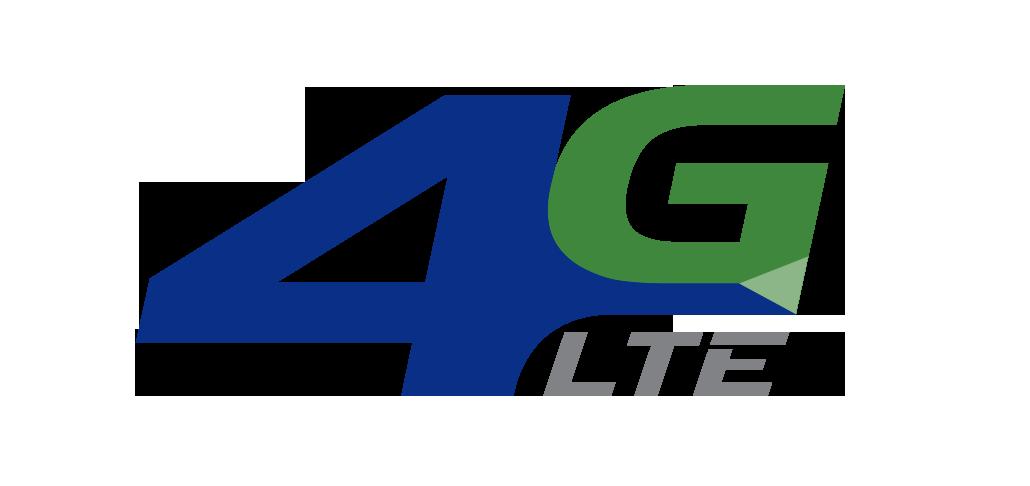 L'Algérie lance le déploiement de la 4G sur son territoire