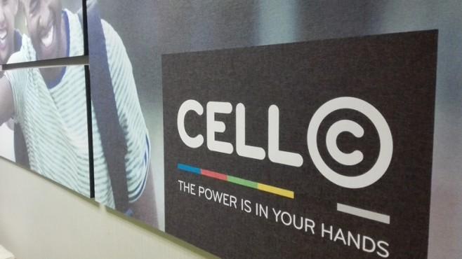 Le sud-africain Blue Label paie 400 millions $ pour racheter des parts dans Cell C
