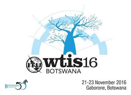 WTIS-2016 : Seulement 47% de la population mondiale utilise Internet