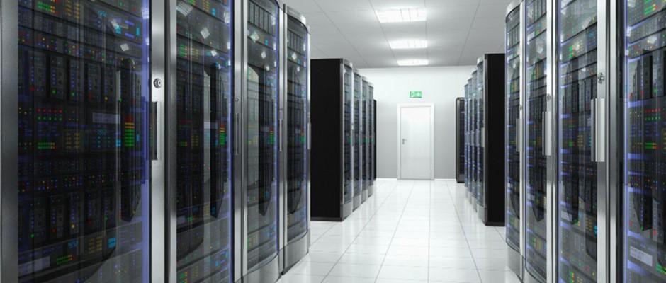 """Sénégal: SONATEL prépare un """"datacenter"""" pour abriter les données du continent"""