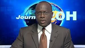 Côte d'Ivoire – TNT : On a la liste des chaînes TV retenues pour la libéralisation de l'espace audiovisuel