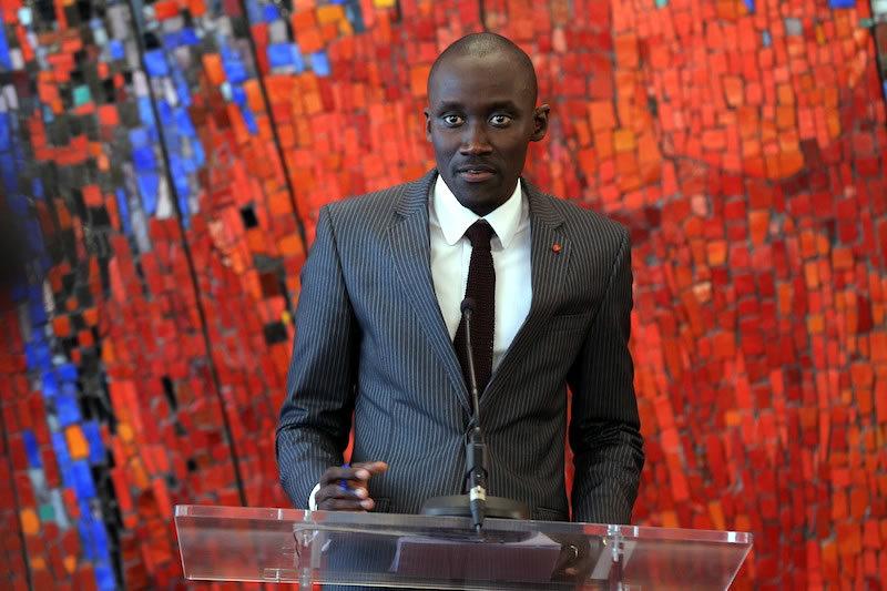 Côte d'Ivoire : La dématérialisation du paiement des impôts effective à compter du 1er janvier 2017