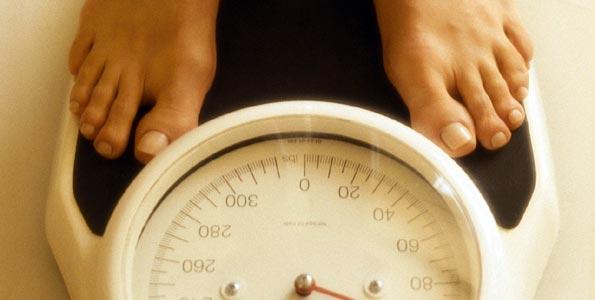 Une application kenyane pour lutter contre l'obésité