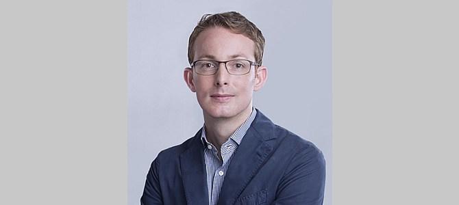 Le cofondateur d'iROKOtv, Bastian Gotter, quitte la société pour investir dans des startups africaines