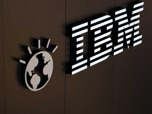 Le géant américain IBM va investir 70 millions $ pour former les jeunes africains dans les TIC