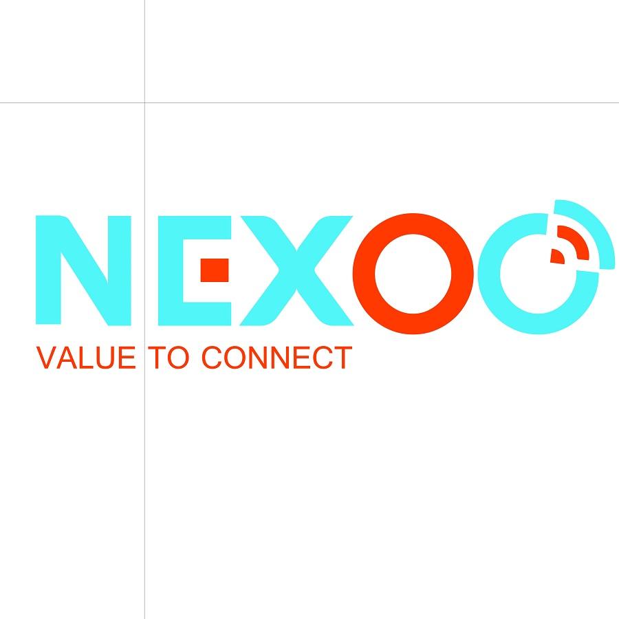 Côte d'Ivoire: Nexoo installe des bornes WiFi gratuit dans les quartiers d'Abidjan