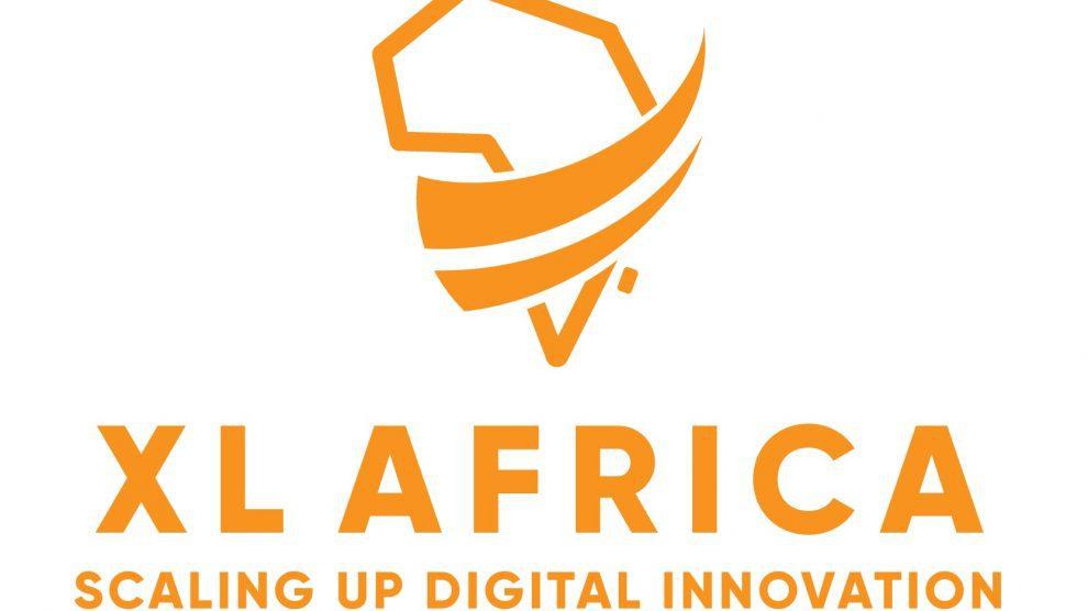 La Banque Mondiale lance un incubateur pour l'Afrique, dénommé XL Africa
