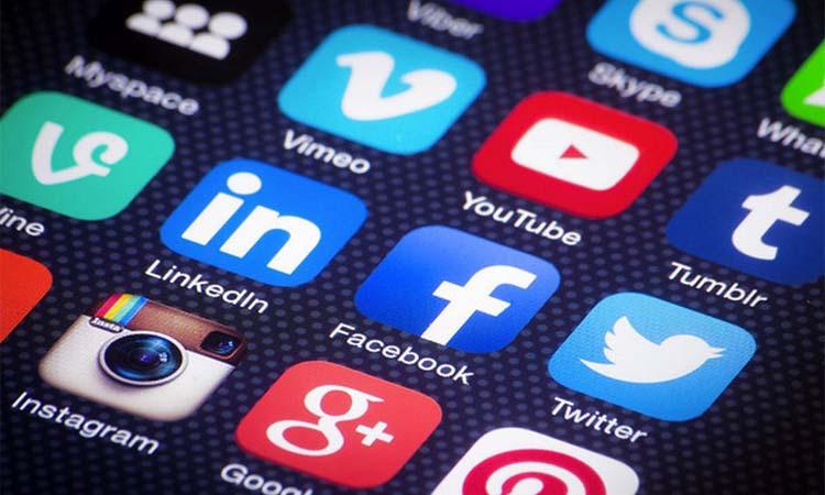 Togo: Les policiers et gendarmes mis en garde contre l'utilisation des réseaux sociaux au travail