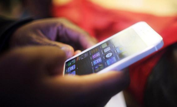 Nigéria: le nombre d'abonnements mobiles en hausse de 3 millions au T1 - Rapport