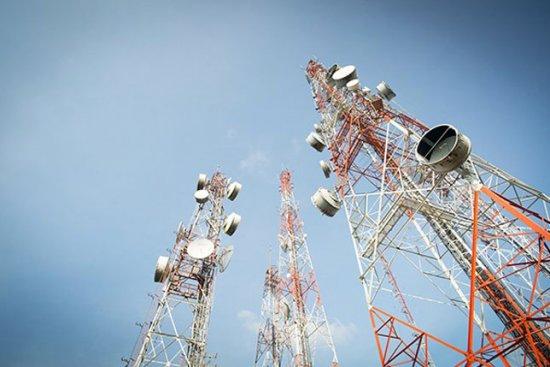 Congo-Kinshasa: Le pays perd 17,6 millions USD par mois dû aux fraudes des opérateurs mobiles