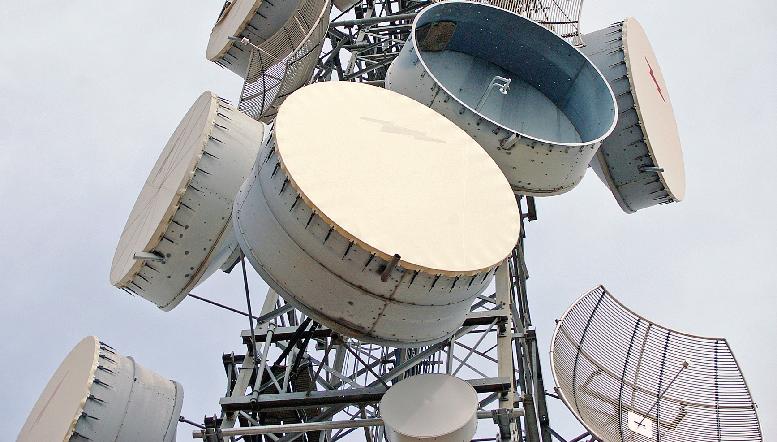 Nigeria : Le secteur des télécoms a rapporté 1,3% du PIB en deux ans