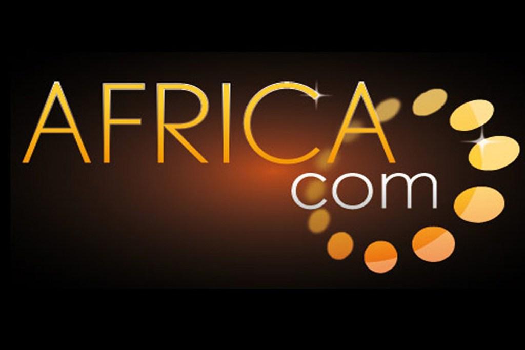 AfricaCom 2017 - Une nouvelle arène technologique cette année