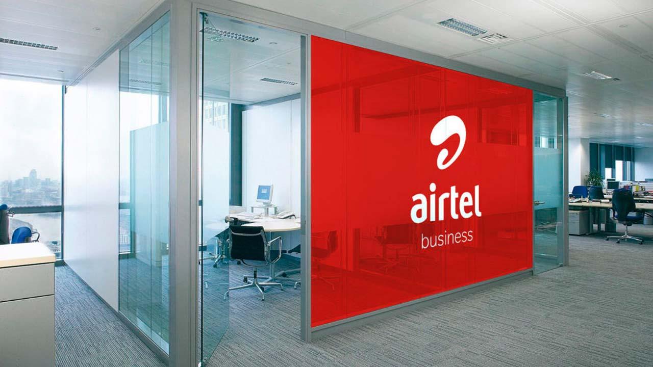 Nigeria: Airtel lance un nouveau service Internet haut débit