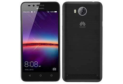 Huawei lance des smartphones Série Y de moyenne gamme au Kenya