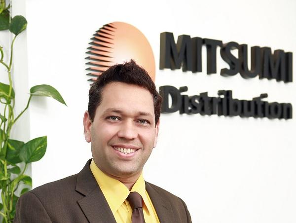 Dell EMC choisit Mitsumi comme partenaire de distribution pour l'Afrique
