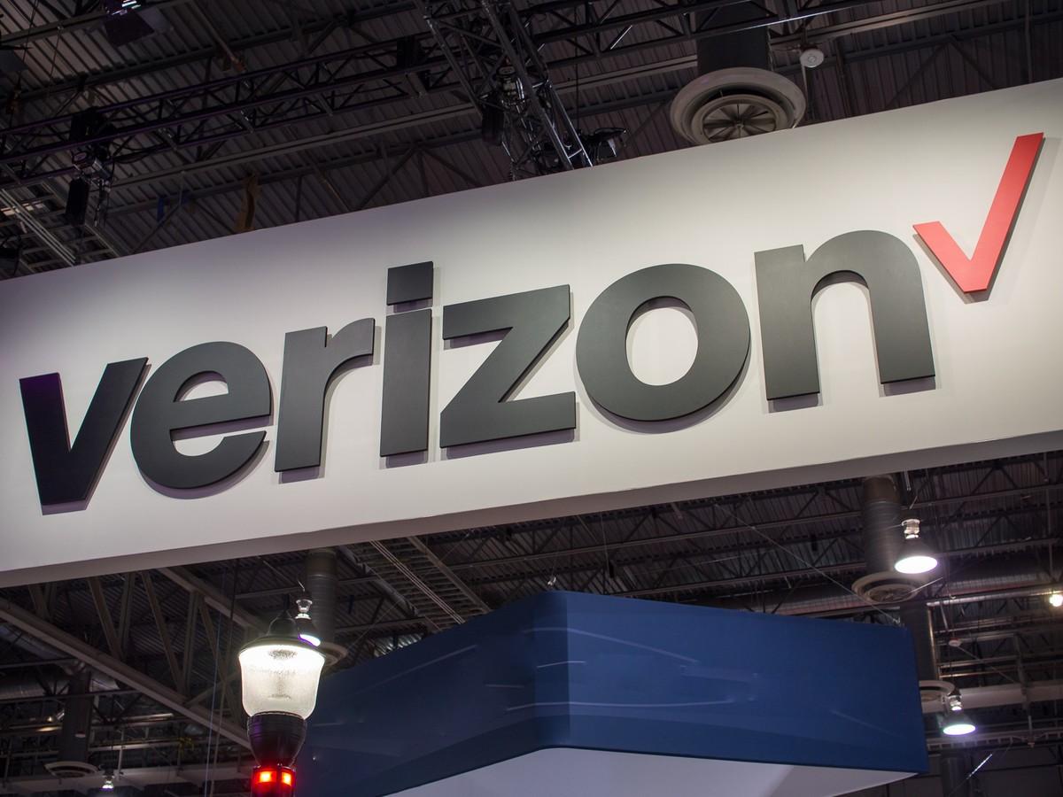 Afrique de l'Est : Verizon et Ericsson s'associent pour ouvrir la voie à la 5G