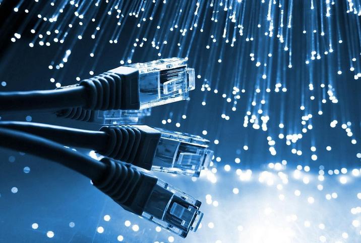 Un nouveau partenariat pour réduire les coûts de l'internet en Ouganda