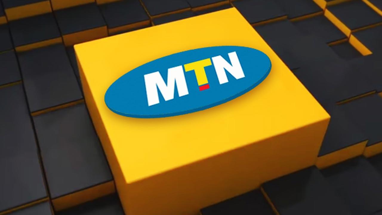 MTN confronté à une baisse du nombre de ses abonnés