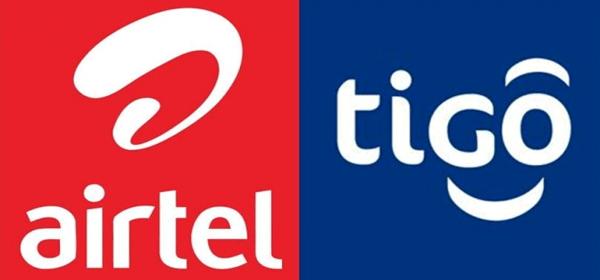 Ghana : La fusion de Tigo et Airtel finalisée