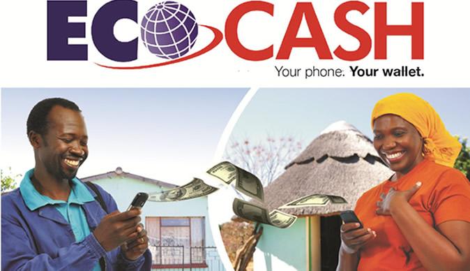Zimbabwe: Econet lance une nouvelle solution d'argent mobile