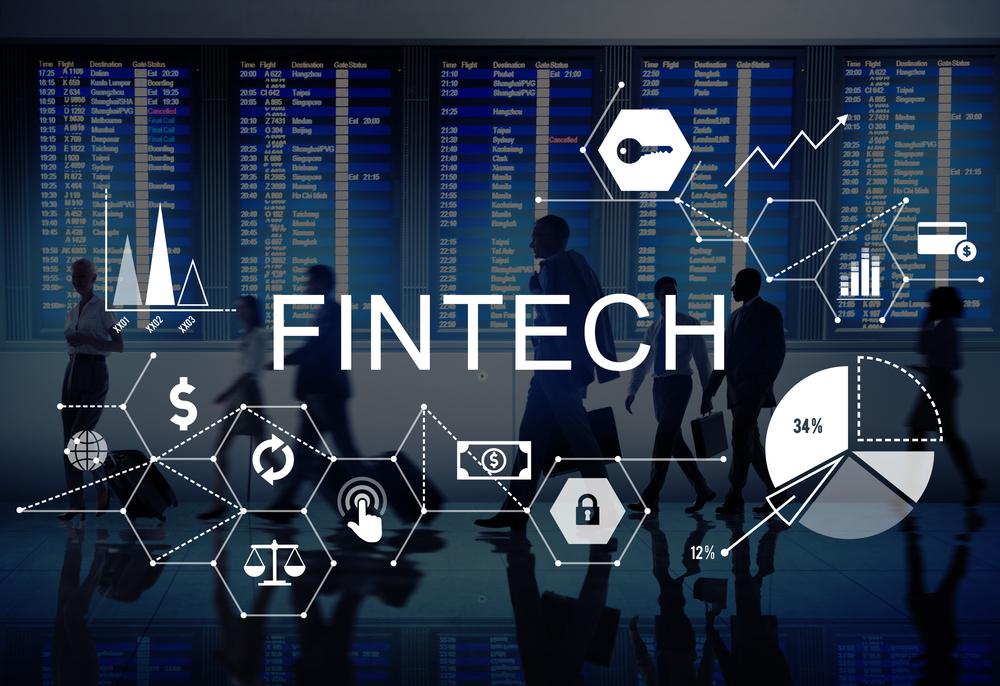 Des entreprises FinTech kenyanes et nigérianes dans le top 100 mondial