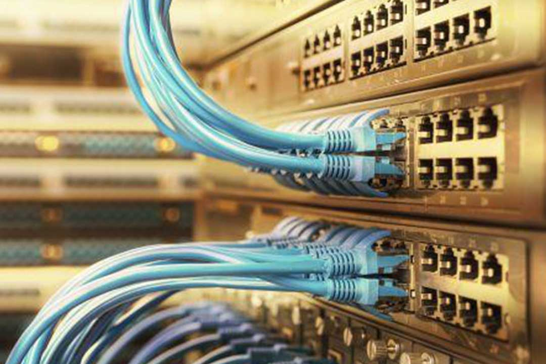 Burkina Faso : début de la construction de la fibre optique de 180 millions $