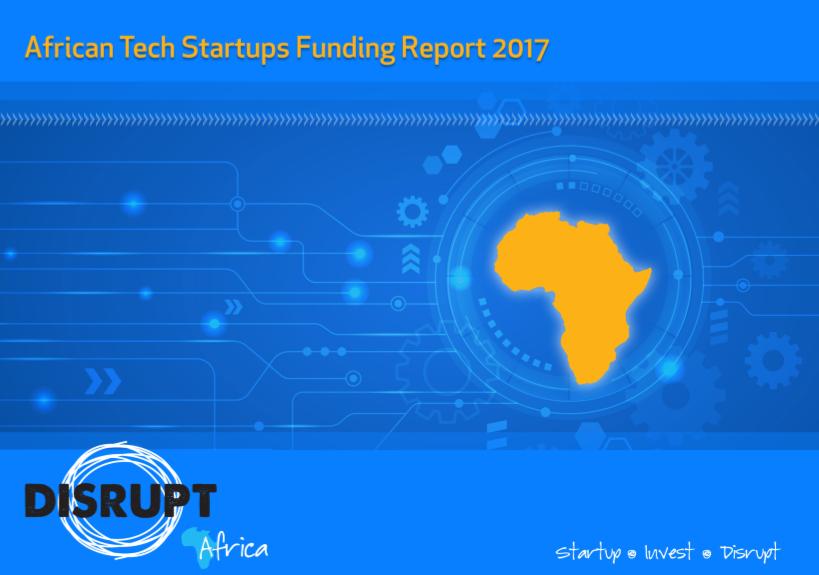 Le Nigeria dépasse l'Afrique du Sud dans la course aux startups technologiques