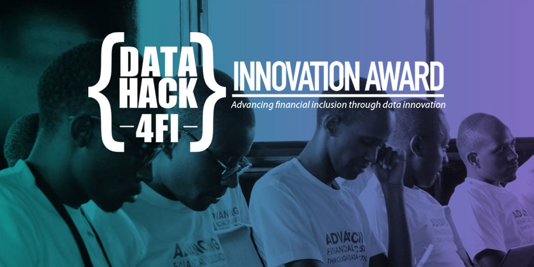 Kenya: Nairobi Garage choisi comme hôte officiel kenyan de Datahack4FI