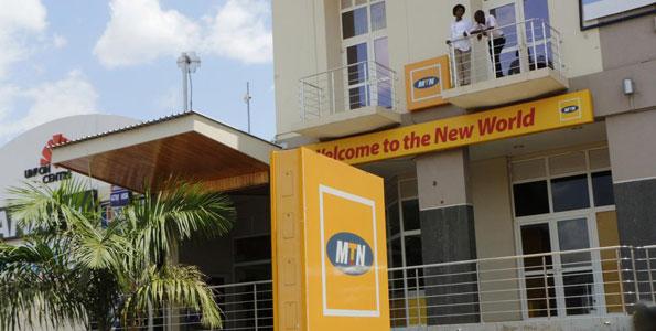 MTN Rwanda se rapproche de la couverture réseau à 100%