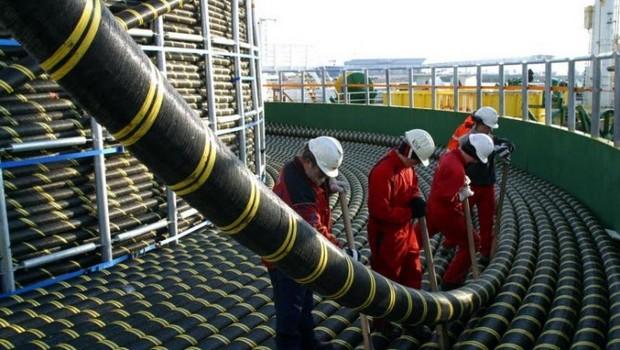 Internet : Un nouveau câble sous-marin pour relier l'Afrique et l'Asie