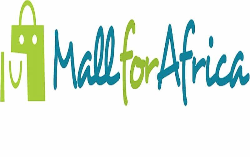 L'application Mall for Africa s'étend à 11 marchés africains