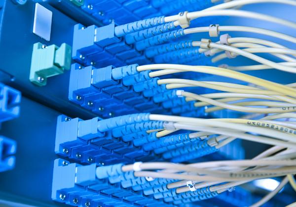 Angola Cables cherche à se connecter au marché américain