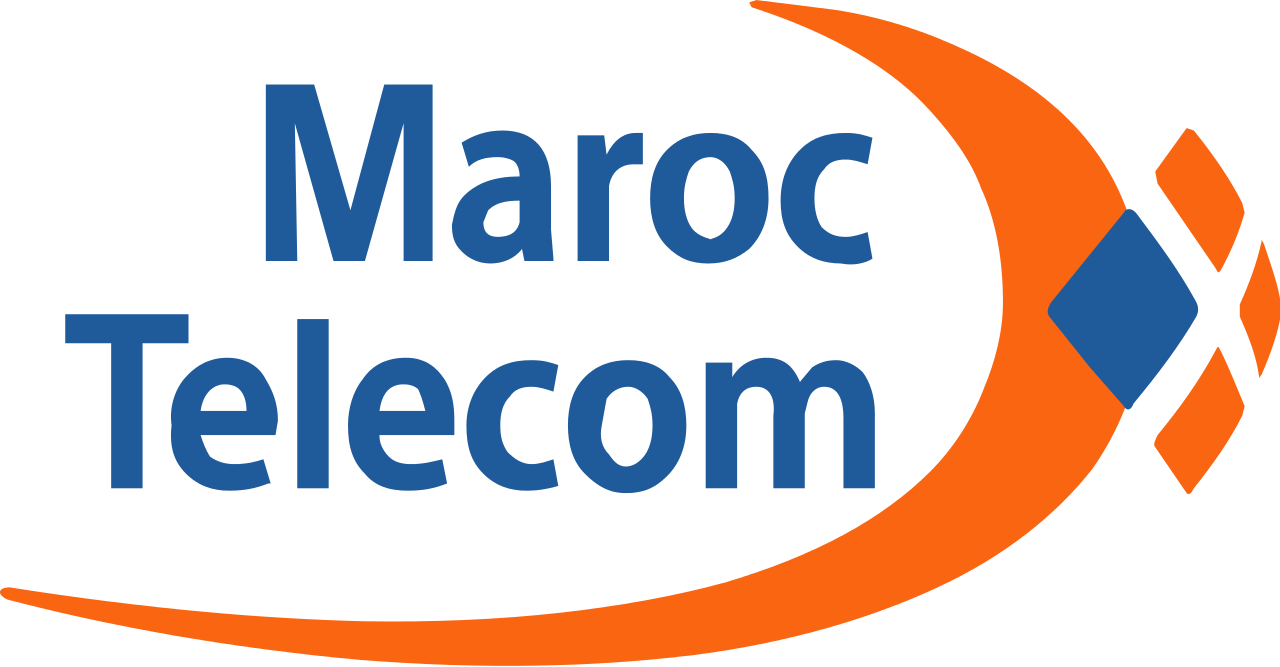 Les filiales africaines stabilisent les résultats de 2017 de Maroc Telecom