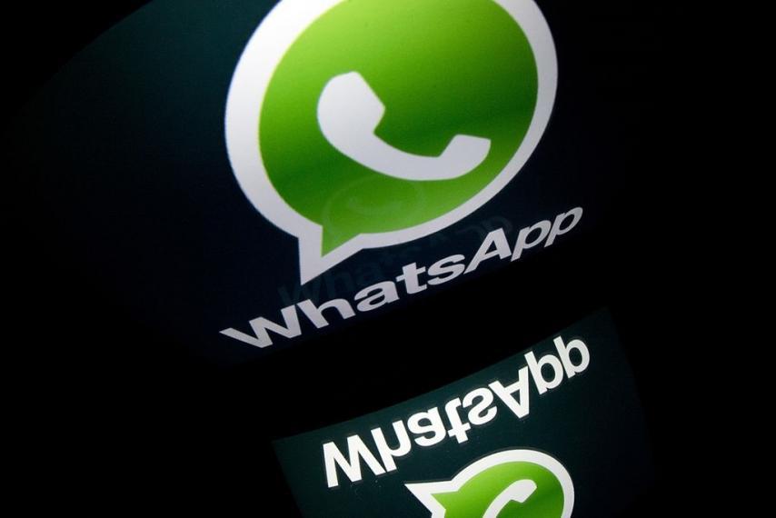 Rwanda : Une solution qui permet aux utilisateurs de Whatsapp d'appeler sans Internet