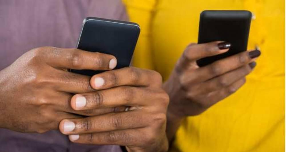 Tanzanie : Désormais 23 millions d'internautes - 82% via téléphone mobile