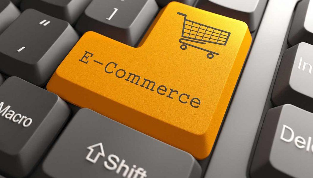 Nigeria : Lancement d'une nouvelle plateforme de e-commerce