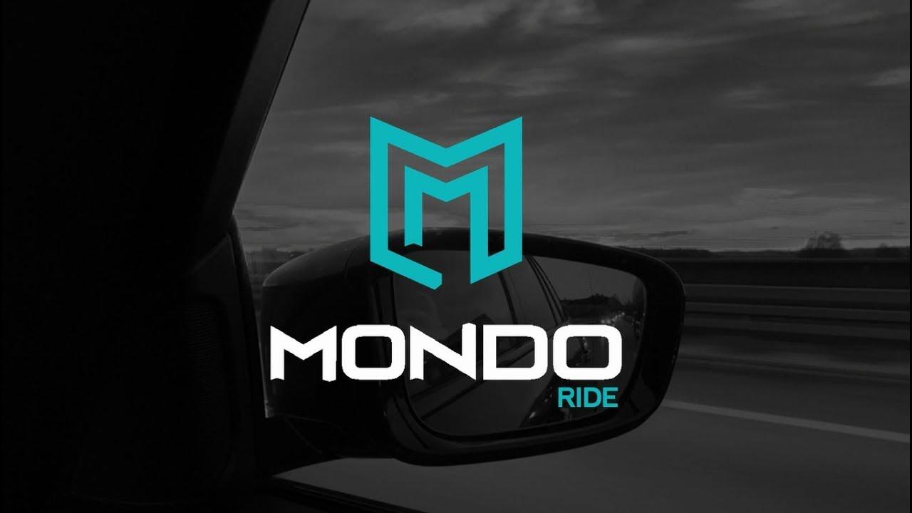 La startup kenyane Mondo Ride veut rapidement s'étendre au reste de l'Afrique