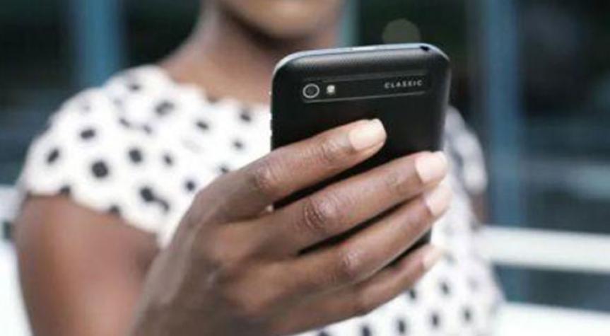 Nigeria: Une application baptisée 'Handhelp' pour lutter contre les enlèvements