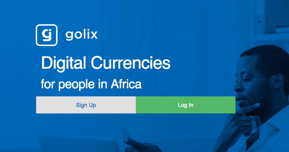 La sécurité des échanges de bitcoins au Zimbabwe mise à mal