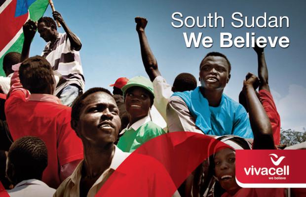 Sud-Soudan: l'opérateur Vivacell contraint de cesser ses activités dans le pays
