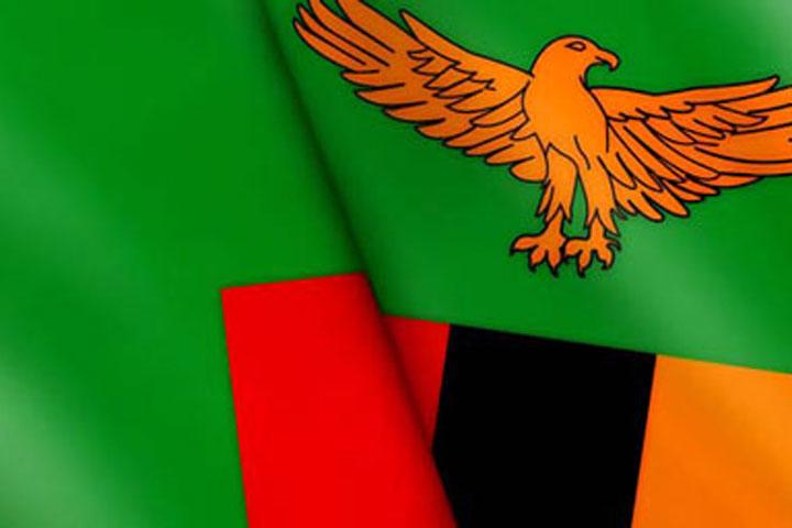 Uzi Zambie devient le quatrième opérateur de téléphonie mobile de la Zambie