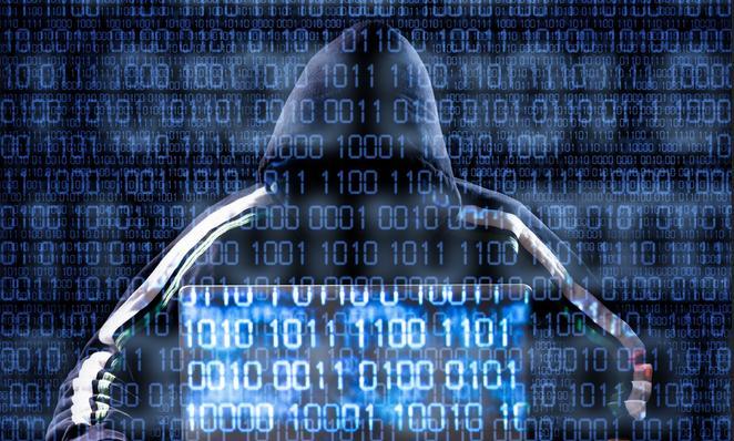 Afrique: Les marchés clés ont perdu des milliards en cybercriminalité en 2017