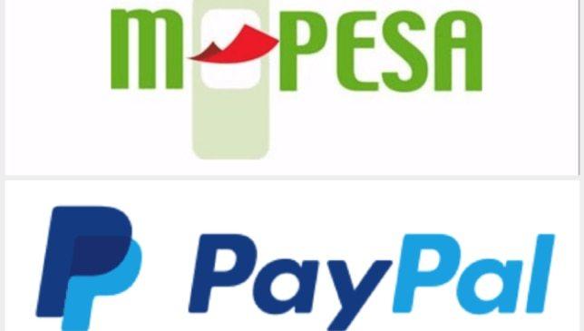 M-Pesa, PayPal, TransferTo s'associent pour dynamiser le marché du e-commerce au Kenya